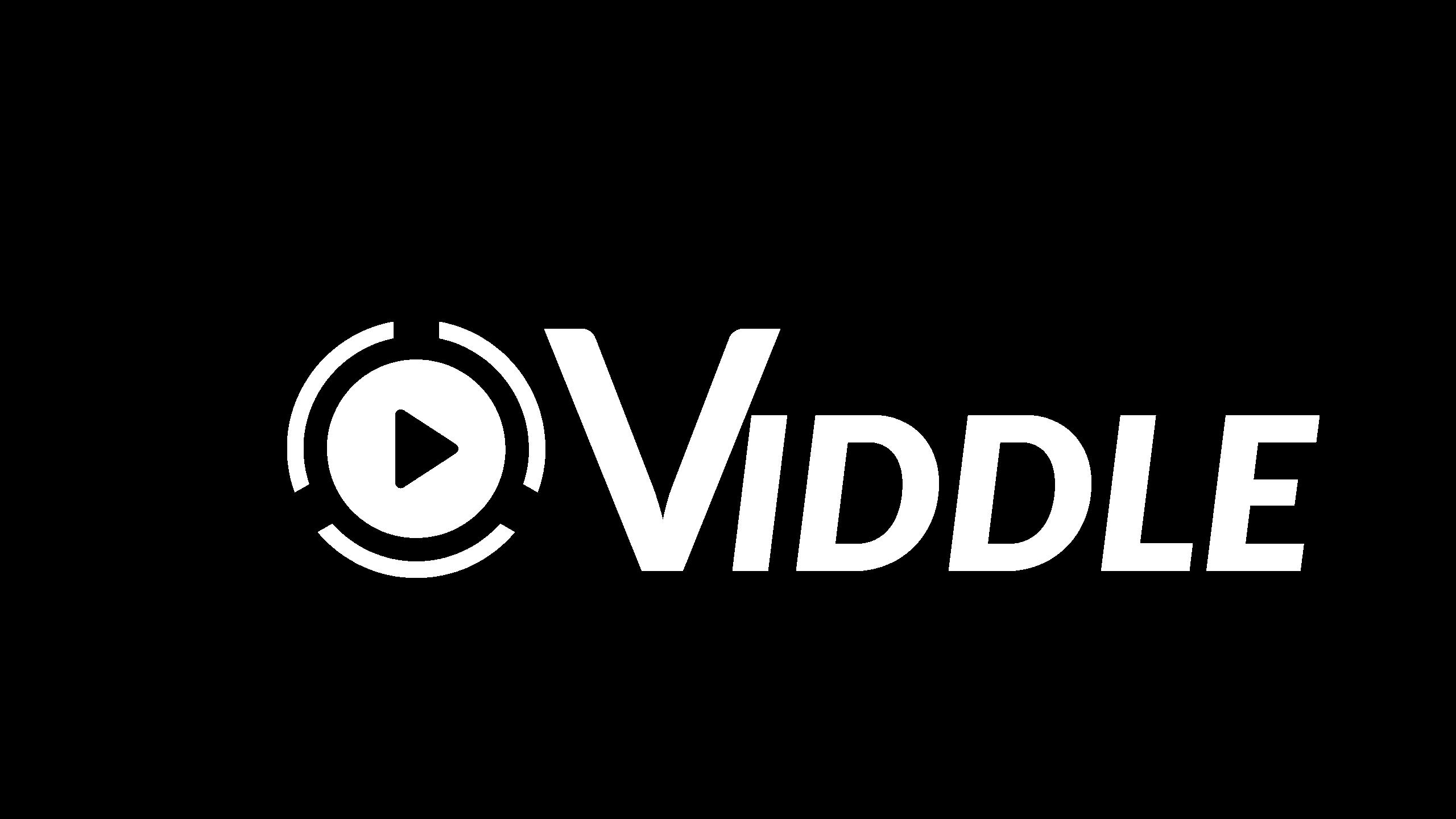 viddle